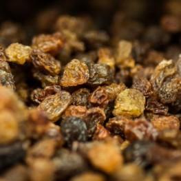 Raisins sultanine vrac(100g)