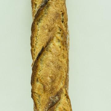 Osmont baguette 200g